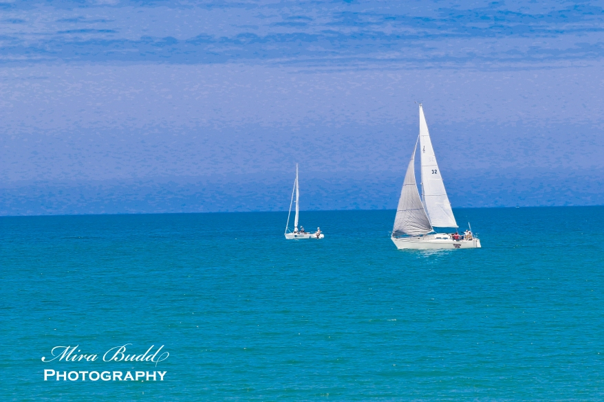 Things to see in Kincardine, Marina, Lighthouse Kincardine, Beach, Day Trips Ontario, Lake Huron, Beautiful Towns Ontario,
