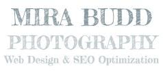 Toronto Photographers, Best Wedding Photographers, Caledon Photographers,