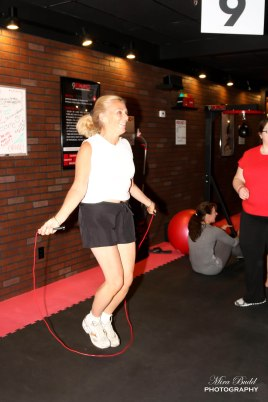 Top Fitness in Bolton, 30 Minute Workout in Bolton, Fitness Centres in Bolton, Kickboxing in Bolton, Boxing in Bolton, Total Body Workout in Bolton, Things to see in Bolton,