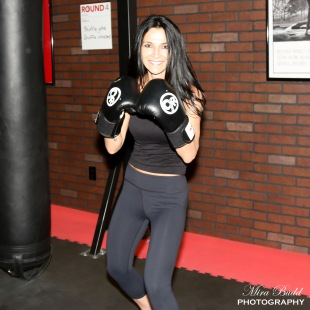 Top Fitness in Bolton, Kickboxing Bolton Ontario, 30 Minute Workout in Bolton, Fitness Centres in Bolton, Kickboxing in Bolton, Boxing in Bolton, Total Body Workout in Bolton, Things to see in Bolton,