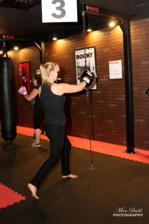 9 Round in Bolton,Top Fitness in Bolton, 30 Minute Workout in Bolton, Fitness Centres in Bolton, Kickboxing in Bolton, Boxing in Bolton, Total Body Workout in Bolton,