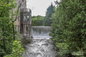Waterfalls in Ontario, Beautiful Places in Ontario, Beautiful Towns in Ontario, Things to see in Ontario, Things to see in Caledon, Hiking Trails in Ontario, Top Hiking Trails in Ontario, Places to visit in Ontario, Caledon Waterfalls,