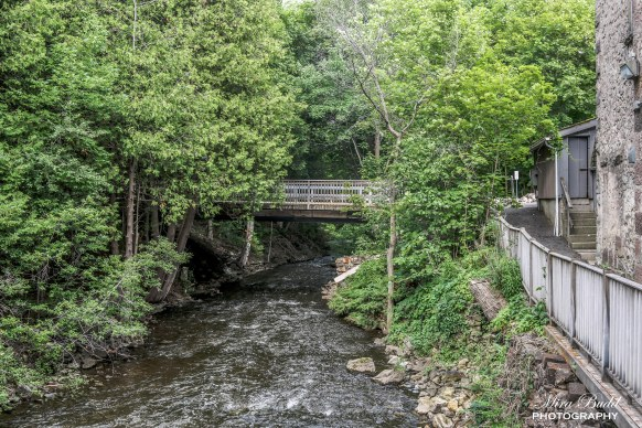 Alton Pinnacle Loop Trail, Alton Ontario, Beautiful Places in Ontario, Beautiful Towns in Ontario, Attractions Ontario, Hiking Trails in Ontario, Millcroft Inn,