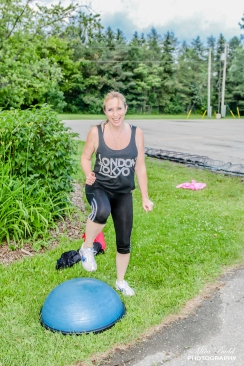 Things to see in Caledon, Things to do in Caledon, Bolton Fitness Clubs,