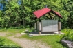 Hiking Trails in Ontario, Trans Canada Trail, Ontario Hiking Beautiful Places in Ontario, Wetlands in Ontario,