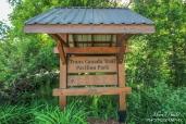 Trans Canada Trail Pavilion Park, Caledon East