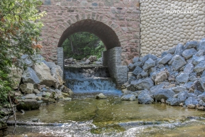 Waterfalls in Ontario, Beautiful Waterfalls in Ontario, Ontario Waterfalls, Waterfalls in Conservation Areas, Siver Creek Waterfalls,
