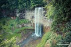 Waterfalls in Ontario, Things to see in Hamilton, Tew's Falls Hamilton, Hamilton Waterfalls, Best Hiking Trails in Ontario, Top Hiking Trails ontario, Day trips Ontario, Places to visit in Ontario, Attractions Ontario, The Bruce Trail, Things to See along The Bruce Trail,