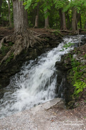hiking Trails Ontario, Waterfalls in Ontario, Beautiful Places in Ontario,