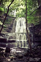 Beautiful Waterfalls in Ontario Things to see in Ontario, Places to visit in Ontario, hiking Trails Ontario,
