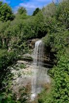Hiking For Charity, Ontario Waterfalls, Hiking Events, Hiking TV Shows, Hiking Trails Ontario, Ontario Waterfalls,