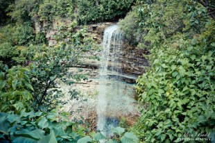 Waterfalls in Ontario, Top Ontario Waterfalls, Best Waterfalls in Ontario, Borer's Falls, Hiking Trails Ontario, Hiking Trails in Hamilton, Things to see in Ontario,