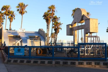Things to See in Los Angeles, Venice Beach, Places to visit in LA, Muscle Beach Los Angels,