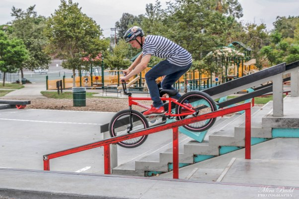 Places to BMX in Los Angeles, Diamond Skate Park Los Angeles, Things to See in Los Angeles, Skate Parks in Los Angeles,