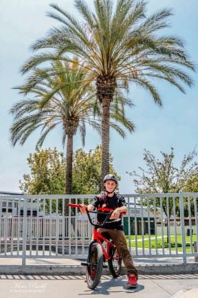 Things to see in Los Angeles, Skateparks in Los Angeles, Village Skatepark Paramount California, BMX Parks in Los Angeles, BMX Parks in Paramount California,