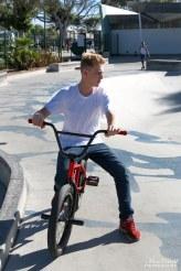 BMX Parks in Los Angeles, Los Angeles Skate Parks, Laguna Hills Skate Park, Alondra Skatepark, Alondra Park Skate and BMX Park
