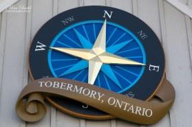 Little Tub Harbour Tobermory Ontario, Places to visit Tobermory Ontario, Place to See in Tobermory, Tobermory Ontario,