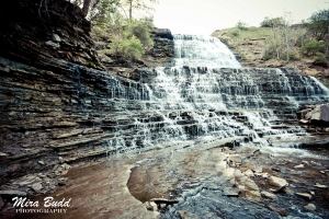Waterfalls in Ontario, Hiking Trails Ontario, Beautiful Places in Ontario, Things to See in Hamilton, Albion Falls, Hamilton Waterfalls,
