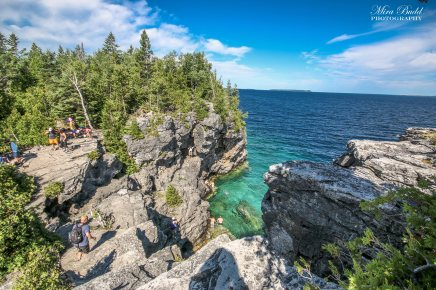 5 Top Things To Do This Summer inOntario