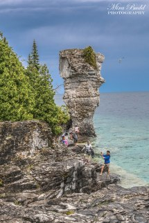 Beautiful Beaches in Ontario, Hiking Trails Ontario, Ontario Hiking, Beautiful Places in Ontario, Things to See in Ontario,