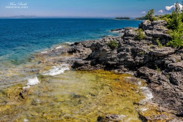 Things to See in Tobermory Ontario, Beautiful Places in Ontario, Hiking Trails Ontario, Beautiful Towns in Ontario, Day Trips Ontario,