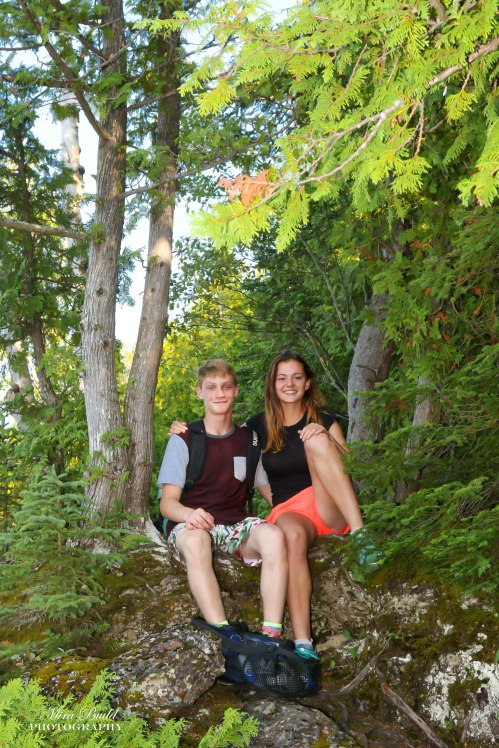 Ontario Hiking, Things to See in Tobermory Ontario, Beautiful Places in Ontario, Hiking Trails Ontario, Beautiful Towns in Ontario, Day Trips Ontario,