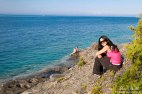 Beautiful Places in Ontario, Bruce trail Hiking, Ontario Hiking Trails, Bruce Peninsula, Amazing Places in Ontario,