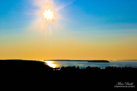 Beautiful Sunsets, Places to see in Ontario, Tobermory Ontarion, Bautiful Places in Ontario,