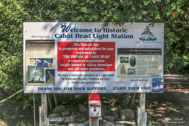 Lighthouses Ontario, Things to see in The Bruce Peninsula, Things to See in Ontario, Lighthouses Ontario, Wiarton Ontario,