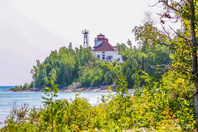 Cabot Head Lighthouse, Lighthouses Ontario, Things to see in The Bruce Peninsula, Things to See in Ontario, Lighthouses Ontario, Wiarton Ontario,