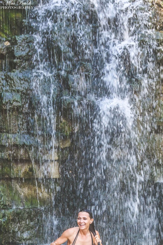 Ontario Waterfalls, Waterfalls in Ontario, Grey County Waterfalls, Beautiful Waterfalls in Ontario, Top Waterfalls in Ontario, Jone's Falls, Amazing Waterfalls in Bruce Peninsula, Hiking Trails in Ontario, Ontario Hiking Bruce Trail, Hiking The Bruce Trail, Top Hiking Trails in Ontario,