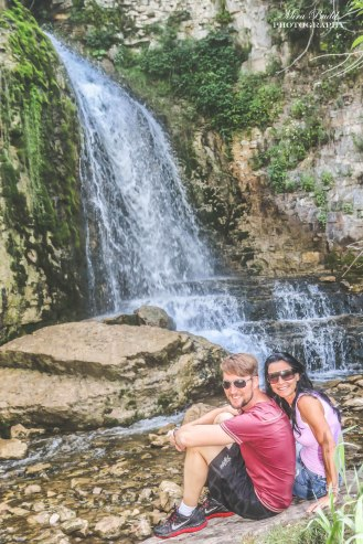 Ontario Waterfalls, Hiking Trails in Ontario, Top Waterfalls in Ontario, Walter's Falls, Ontario Waterfalls, Fall's Inn, Things to See in Ontario, Ontario Waterfalls, Hiking Trails Ontario, Bruce Trail Hiking, Ontario Hiking, Beautiful Waterfalls in Ontario, Day Trips Ontario,