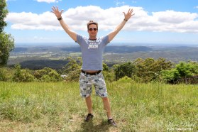 Mount Tamborine, Gold Coast Australia, Places to Visit Surfers Paradise, Waterfalls Australia, Things to See in Australia, Beautiful Places Near Surfers Paradise, Surfers Paradise, Queensland Australia, Hiking Trails Queensland Australia,
