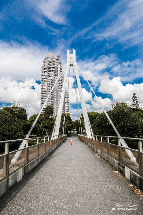 Surfers Paradise, Queensland Australia, Things to see at Surfers Paradise, Places to Visit in Australia, Things to do in The Gold Coast,
