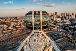 Things to see in Melbourne, Melbourne Australia, Melbourne Star, Melbourne Ferris Wheel, Melbourne Star Observation Wheel, Melbourne Attractions, Things to do in Melbourne Australia, Places to Visit in Melbourne,