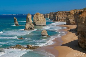 12 Apostles, Things to See in Australia, Beautiful places in Australia, Things to See Along The Great Ocean Road, Attractions Australia,