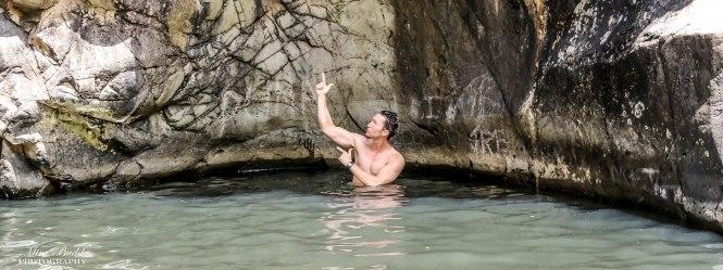 Cedar Creek Falls, Swimming Hole, Mount Tamborine, Waterfalls in Queensland, Surfers Paradise Waterfalls, Beautiful Places in Surfers Paradise Places to Visit Surfers Paradise, Hiking Trails Surfers Paradise,