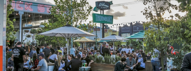 Melbourne Restaurants, Things to See in Melbourne, Beautiful Places in Australia, Melbourne Attractions, Places to visit in Melbourne, Things to Do in Melbourne, Welcome to Thornbury Food Truck and Bar,