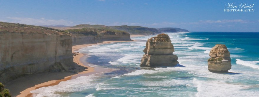 Twelve Apostles, Port Campbell National Park, Melbourne Australia, Things to See in Melbourne, Beautiful Places in Australia, Melbourne Attractions, Places to visit in Melbourne, Things to Do in Melbourne, Where to see Kangaroos in Melbourne,