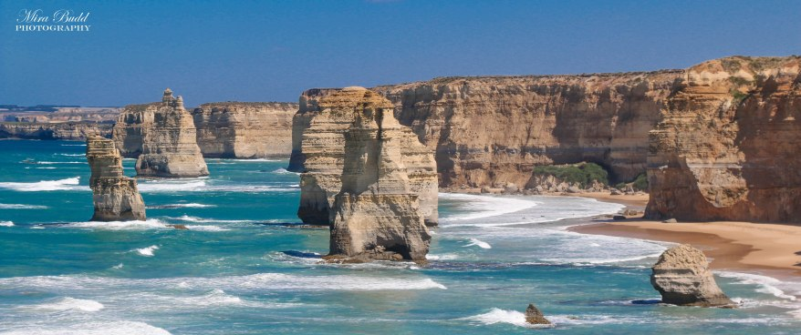 Twelve Apostles, Port Campbell National Park, Melbourne Australia, Things to See in Melbourne, Beautiful Places in Australia, Melbourne Attractions, Places to visit in Melbourne, Things to Do in Melbourne, Melbourne Attractions,