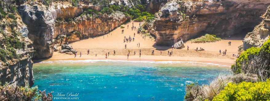 Beautiful Beaches Australia, Loch Ard Gorge, Port Campbell National Park, Melbourne Australia, Things to See in Melbourne, Beautiful Places in Australia, Melbourne Attractions, Places to visit in Melbourne, Things to Do in Melbourne, Where to see Kangaroos in Melbourne,