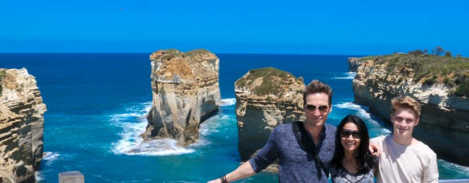 Places to Visit in Australia, Beautiful Places in Australia, Hiking Trails in Melbourne, Australian Beaches, Melbourne Attractions, Things to do in Australia, Things to see in Melbourne, Amazing places in the world, Most Beautiful Places in The World, Melbourne Australia, Twelve Apostles,