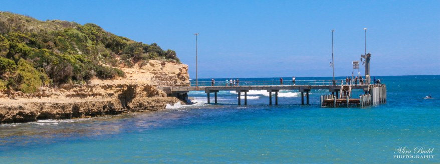 Best Beaches in The World, Loch Ard Gorge, Port Campbell National Park, Melbourne Australia, Things to See in Melbourne, Beautiful Places in Australia, Melbourne Attractions, Places to visit in Melbourne, Things to Do in Melbourne, Where to see Kangaroos in Melbourne,
