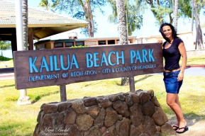 Things to See in Hawaii, Hawaii Waterfalls, Amazing Beaches in Hawaii, Beautiful Places in The world, Oahu Hawaii, Kailua Beach Hawaii,