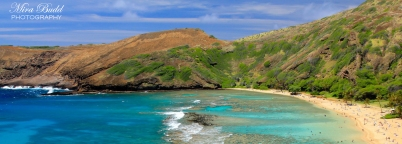 Things to See in Hawaii, Hawaii Waterfalls, Amazing Beaches in Hawaii, Beautiful Places in The world, Oahu Hawaii, Beach Hawaii, Places to Visit in Hawaii, Amazing Places in The World,