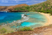 Hanauma Bay Hawaii, Hawaii Cost Line, Beautiful Place sin Hawaii, Snorkeling in Hawaii, things to see in hawaii
