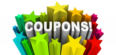 Casa Loma Coupon, Ontario Attractions Coupons 2016, Coupons 2016, Things to do in Ontario, Day Trips Ontario, Ontario Attractions, St. Jacobs Model Railway Coupon,