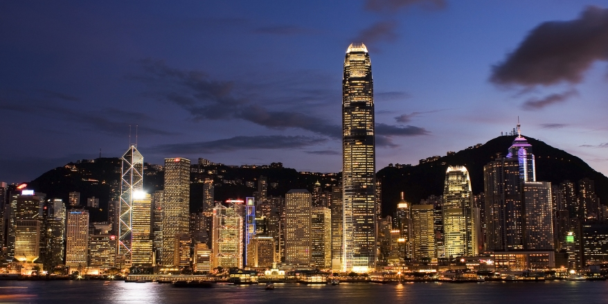 Hong Kong City, Places to visit in the World, Beautiful Places in The World, Travel Bucket List, Amazing Places in The World, Things to See Before You Die,
