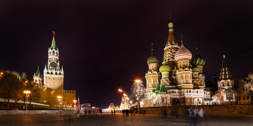 Moscow Russia, Places to visit in the World, Beautiful Places in The World, Travel Bucket List, Amazing Places in The World, Things to See Before You Die,