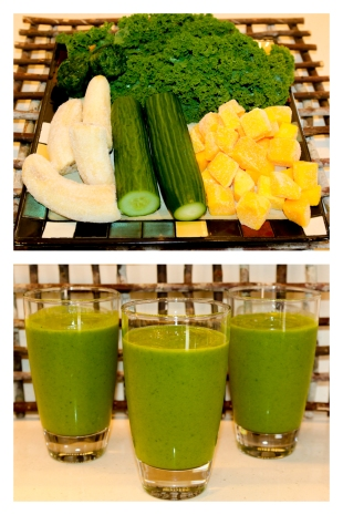 Blending Recipes, Smoothie Recipes, Best Smoothie Recipes, Vegetarian Meals,